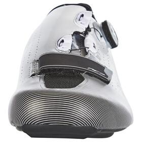 Shimano SH-RC7 Fahrradschuhe Unisex Wide White